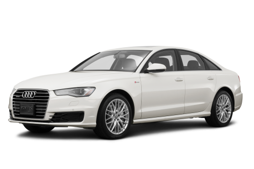 Audi A6/S6 C7 (2010-2018)