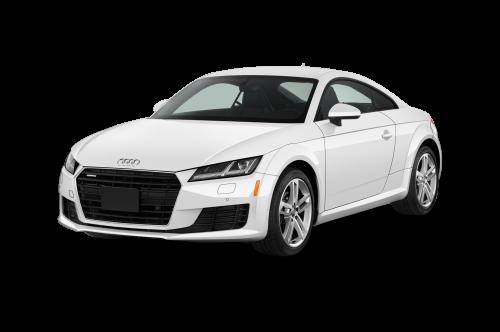 Audi TT 8S (2014 ->)