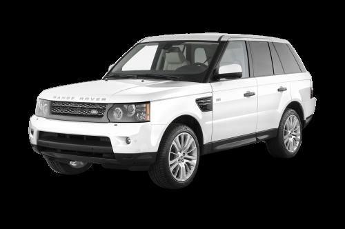 Land Rover Range Rover L320/L322