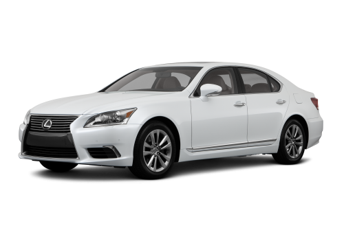 Lexus LS 400/430/460/600