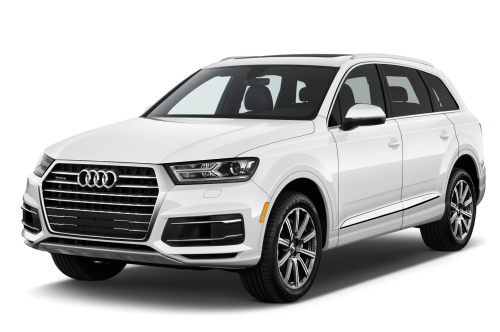 Audi Q7 4M (2015 ->)