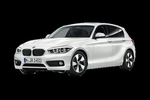 BMW 1-Series F20/F21 (2011-2019)