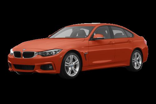 BMW 4-Series F32/F33 /F36