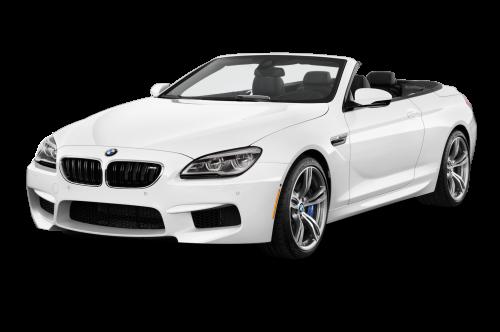 BMW 6-Series F12/F13 (2011-2018)
