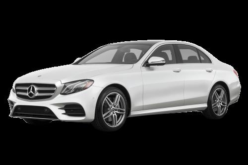 Mercedes-Benz E-Class W213  (2016->)