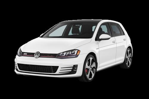 VW Golf VI / VII / EOS