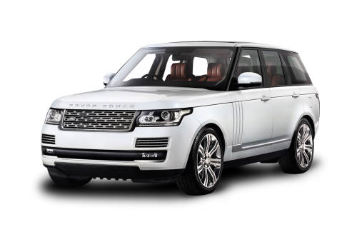 Land Rover Range Rover L405 (2012->)