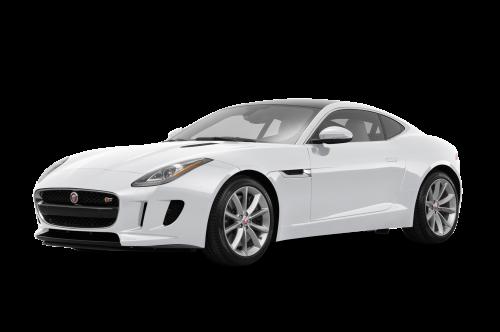 Jaguar F-Type (2013->)
